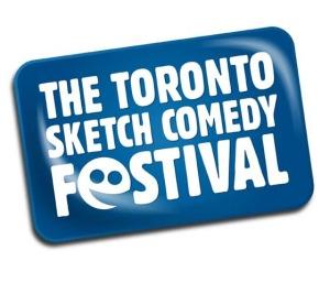 TorontoSketchfest
